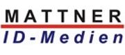Mattner Onlineshop-Logo