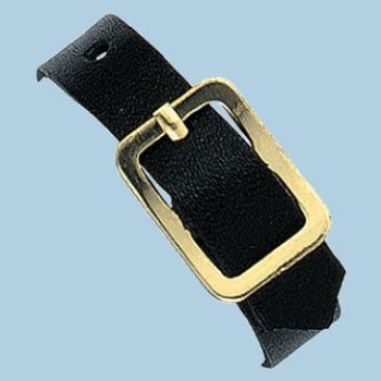 Luggage strap 152 mms  / 100 Pcs