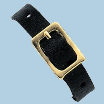 Luggage strap 178 mms  / 100 Pcs