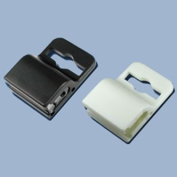 Card-Gripper / 100 Pcs